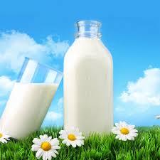 Bí quyết sử dụng sữa.
