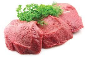 Mẹo vặt chọn mua thịt lợn